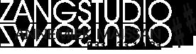 Zangles-Amersfoort-Logo